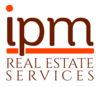 IPM Real Estate Services News