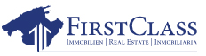 Logo First Class Real Estate